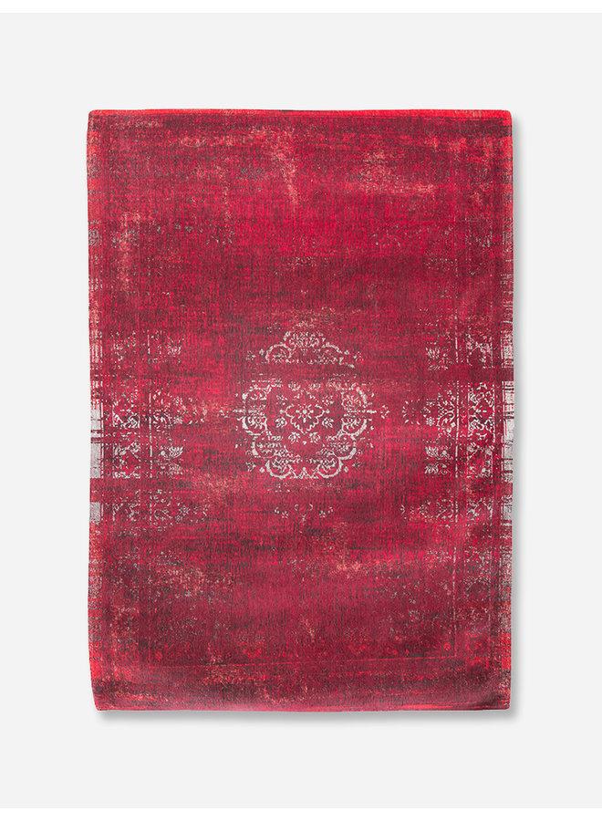 Fading World - Tibet Red 8771