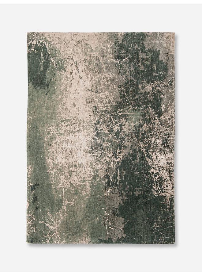Dark Pine 8723