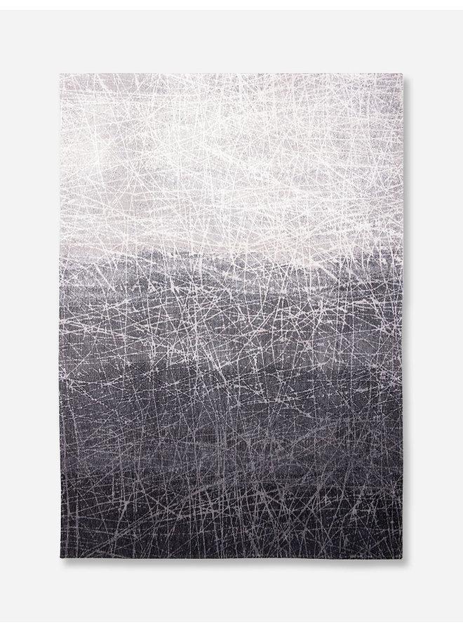 Wind Chill Grey 8881