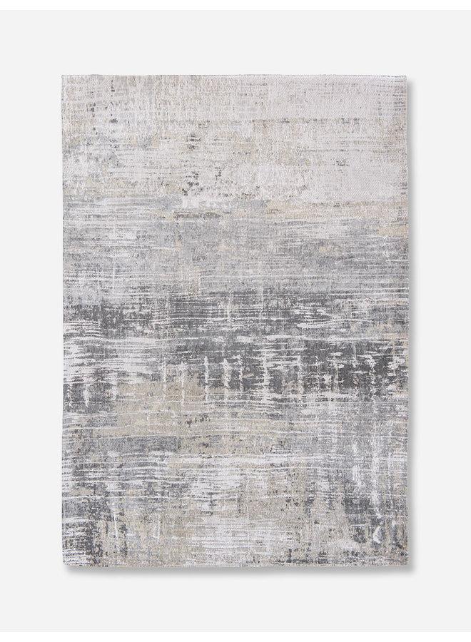 Coney Grey 8716