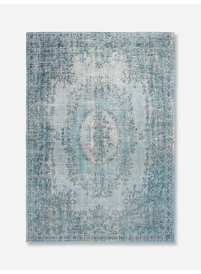 Palazzo - Dandolo Blue 9140