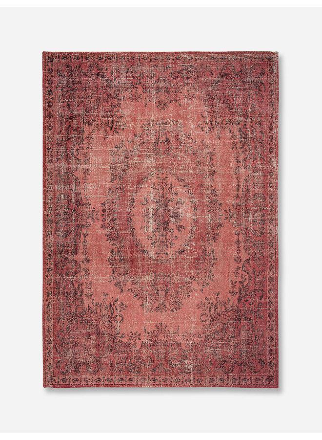 Borgia Red 9141