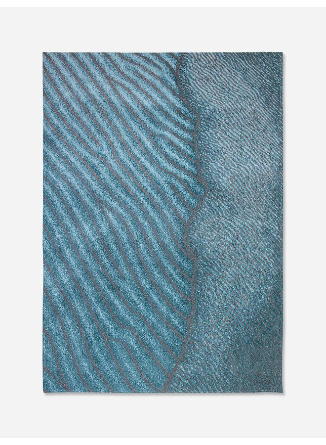 Waves - Blue Nile 9132