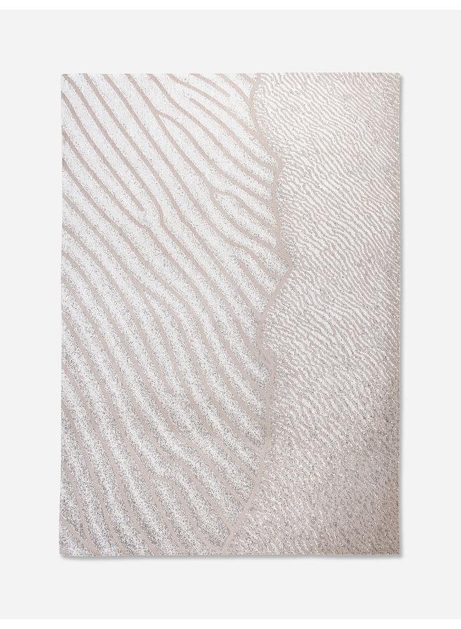 Waves - Amazon Mud 9135