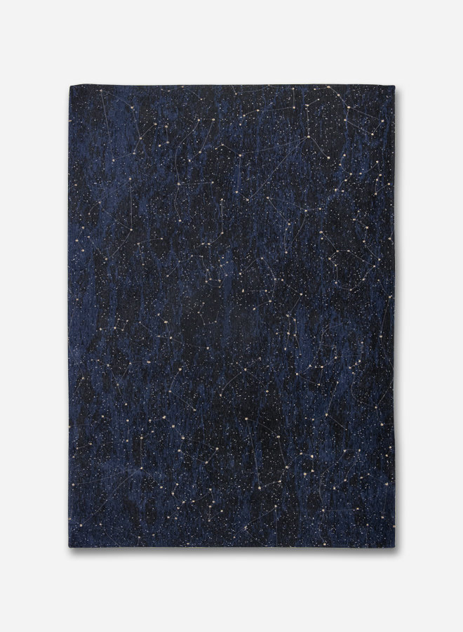 Celestial - Midnight Blue 9060