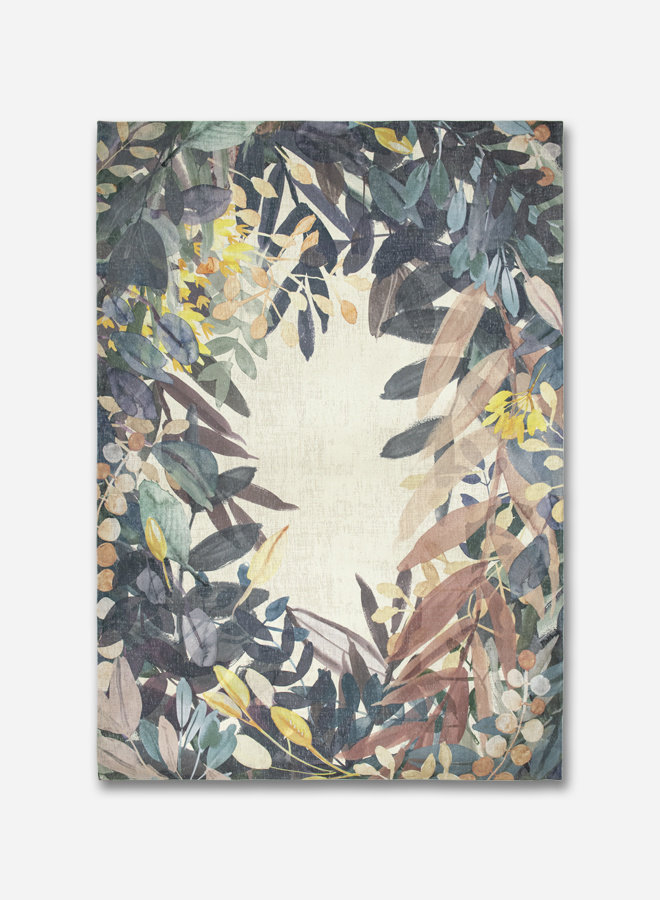 Fresco 8447