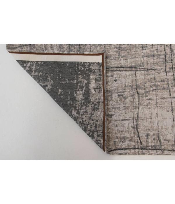 Louis De Poortere Mad Men - Jersey Stone 8420