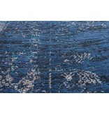 Fading World - Blue Night 8254
