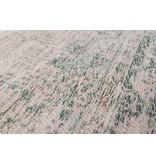 Louis De Poortere Fading World - Jade Oyster 8259