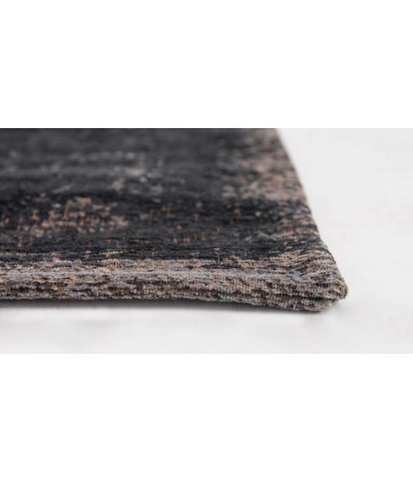 Louis De Poortere Fading World - Mineral Black 8263