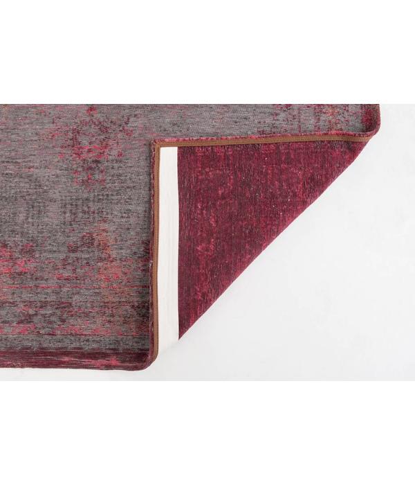 Louis De Poortere Fading World - Pink Flash 8261