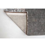 Louis De Poortere Vintage Patchwork - Ghent Beige 8982
