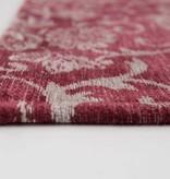 Louis De Poortere Patchwork Vintage - Antwerp Red 8985
