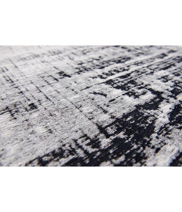 Louis De Poortere Mad Men - Metro Black & White 8926