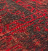 Fading World - Grey Red 8940