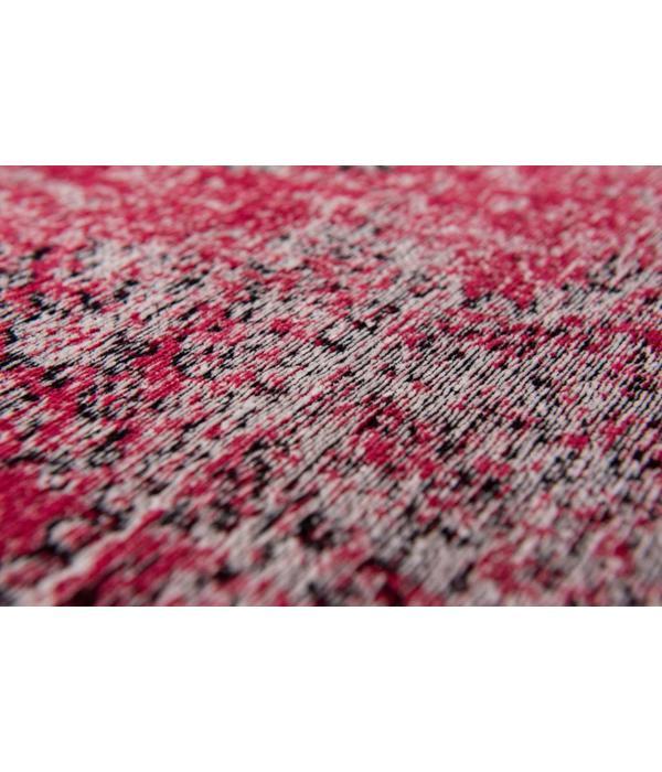 Generation - Raspberry Cream 8634