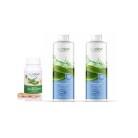 Health Boost Combi Pack