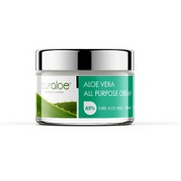 All Purpose Cream - Soothing Aloe Ointment