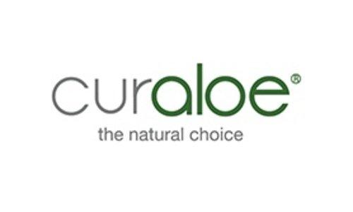 Curaloe®