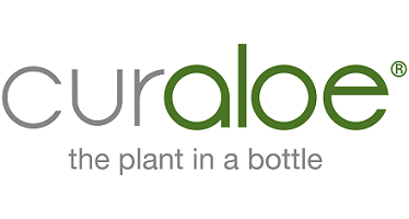 Curaloe - The plant in a bottle