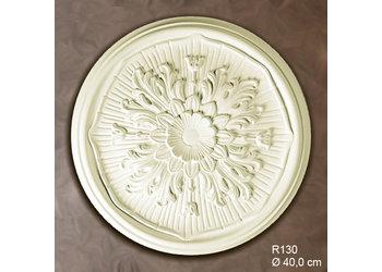 Grand Decor Rozet R130 diameter 40,0 cm