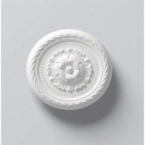 NMC Arstyl R4 diameter 30 cm
