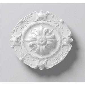 NMC Arstyl R6 diameter 42 cm