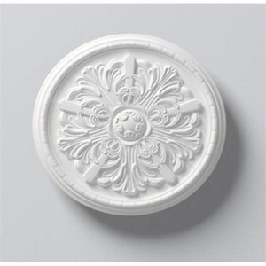 NMC Arstyl R7 diameter 43,5 cm