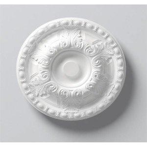 NMC Arstyl R8 diameter 49,5 cm