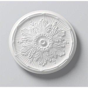 NMC Arstyl R9 diameter 53 cm