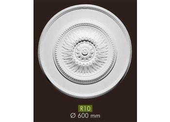 NMC Arstyl R10 diameter 60 cm