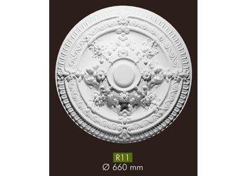 NMC Arstyl R11 diameter 66 cm