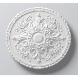 NMC Arstyl R12 diameter 82,5 cm