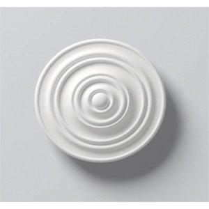 NMC Arstyl R14 diameter 34 cm