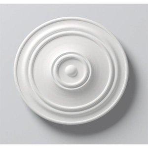 NMC Arstyl R15 diameter 56 cm