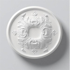 NMC Arstyl R1520 diameter 40 cm