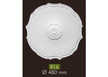 NMC Arstyl R16 diameter 48 cm