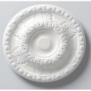 NMC Arstyl R18 diameter 60 cm