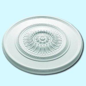 NMC Arstyl R20 diameter 75,5 cm