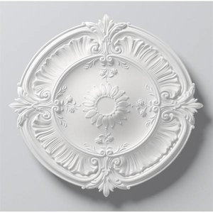 NMC Arstyl R24 diameter 77 cm