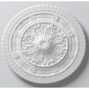 NMC Arstyl R25 diameter 96,5 cm