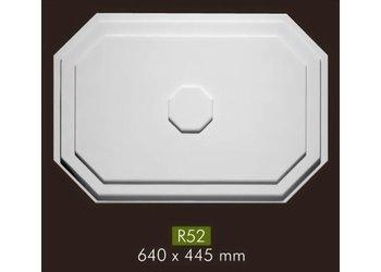 NMC Arstyl R52 diameter 64 x 44,5 cm