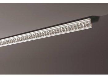 NMC E21 (65 x 30 mm) EPS New Skin, lengte 2 m