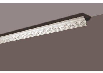 NMC E38 (100 x 75 mm) EPS New Skin, lengte 2 m