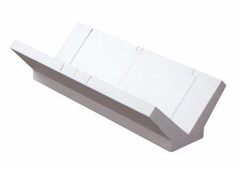 Homestar Verstekbak (polystyreen)