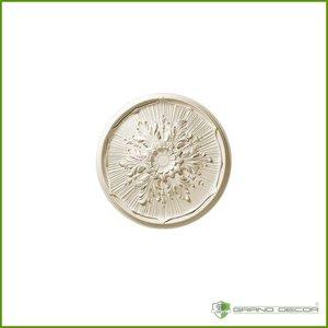 Grand Decor Rozet R129 diameter 52,0 cm