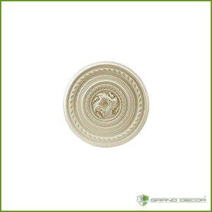Grand Decor Rozet R136 diameter 66,7 cm