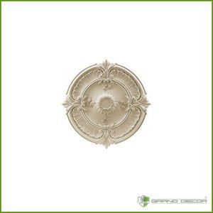 Grand Decor Rozet R120 diameter 77,0 cm (R24)