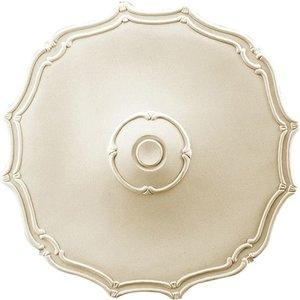 Grand Decor Rozet R113 diameter 48,2 cm (R16)