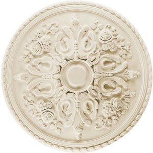 Grand Decor Rozet R107 diameter 83,0 cm (R12)